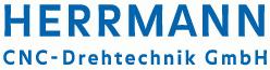 Herrmann CNC-Drehtechnik GmbH Logo