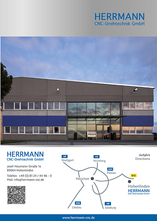 Downlod brochure Herrmann CNC